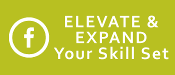 Elevate&Expand